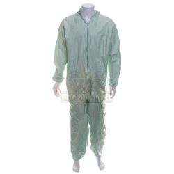 Breaking Bad (TV) – Walter White/Jesse Pinkman Hazmat Suit – VII23