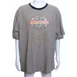Catch and Release – Sam's (Kevin Smith) Shirt – A162