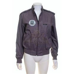 CHiPs (TV) - Freeway Angels Biker Jacket – A18