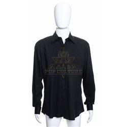 Hancock - Hancock's (Will Smith) Shirt – A163