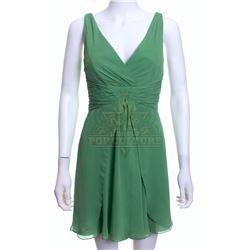 Happy Endings (TV) – Jane Kerkovich-Williams' (Eliza Coupe) Dress – A34