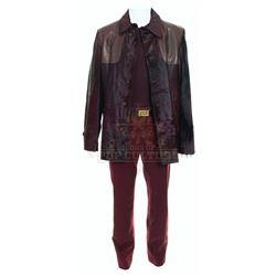 I-Spy – Kelly Robinson's (Eddie Murphy) Outfit – A119