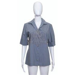 Julie & Julia – Julia Child's Shirt – A117