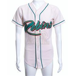"Kingdom Hospital (TV) – ""Robbins"" Baseball Jersey – A127"
