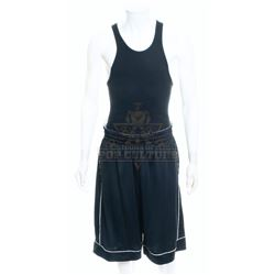 Men In Black 3 – Agent J's (Will Smith) Off-Duty Outfit – A108