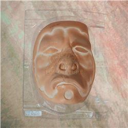 Men In Black 3 – Alien Face Appliance – A99