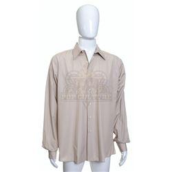 Other Guys, The – Allen Gamble's (Will Ferrell) Shirt – A13