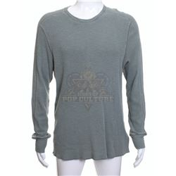 Passengers – Jim Preston's (Chris Pratt) Shirt – A120