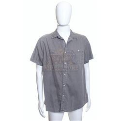 Passengers – Jim Preston's (Chris Pratt) Shirt – A142