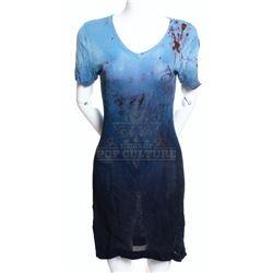 Rage: Carrie 2, The – Monica's (Rachel Blanchard) Distressed Dress – VII90