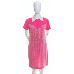 Riding in Cars with Boys - Beverly's (Drew Barrymore) Dress – A78