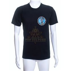 S.W.A.T. – Los Angeles Police Department Shirt – VII1017