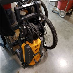 POWER PLAY POWER WASHER