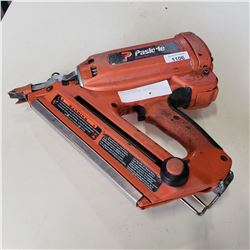 PASLODE IMPULSE NAILER
