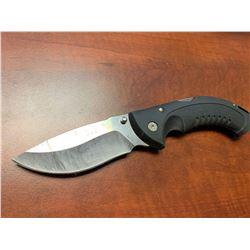 Buck Knives Pocket Knife