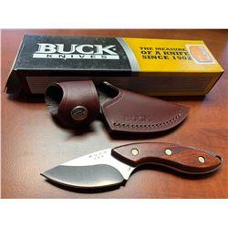 Buck Knives Pocket Knife - Model: 0196RWS-B