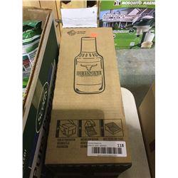 Case of Bullseye Barbecue Sauce (10 x 425mL)