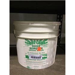 Natura Odor Remover - Professional