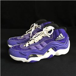 Adidas Tension Mens Shoes (Size 11.5)