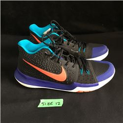 Nike Kyrie Irving Azurie Elizabeth Mens Shoes (Size 12)