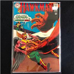 HAWKMAN #24 (DC COMICS)