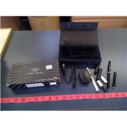 C- Own - Seven - Electronic Cigarette w/ Box
