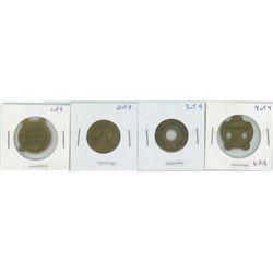 Coin Car Wash Melfort, D.C., Idylwyld, Amusement