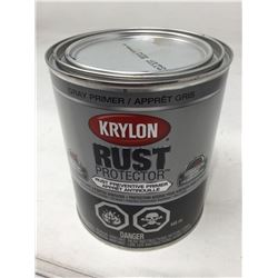 Krylon Rust Protector Rust Preventive Primer (946ml)