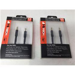 HiTechAux Cable (2)