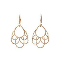 Sterling Silver Earrings
