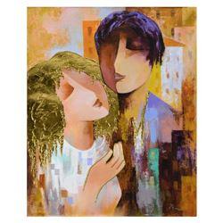 Honeymoon by Arbe