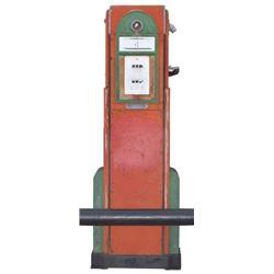 Wayne Model 60 Gas Pump