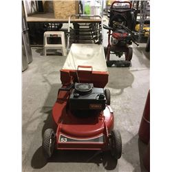 Toro 53 Lawnmower