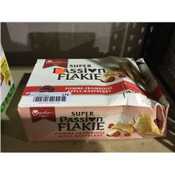 Super Passion Flakes (396g)