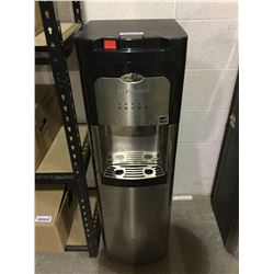Whirlpool Stainless Steel Self Cleaning Water Cooler