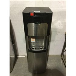 Viva Stainless Steel Self Cleaning Water Cooler