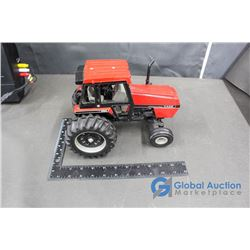 International Case 2594 Tractor
