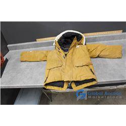 Kids Helly Hansen Winter Coat