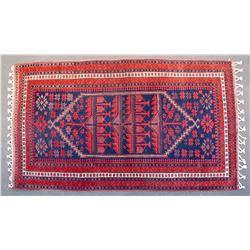 Rug (Persian)  (83519)