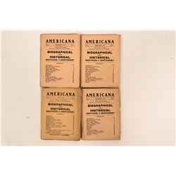 Americana magazine from 1911  (116413)