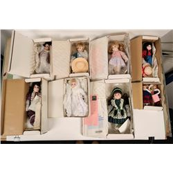 Marian Yu Design Doll Collection (39)  (118273)