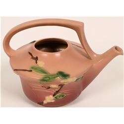 Roseville  Pottery Teapot  (119154)