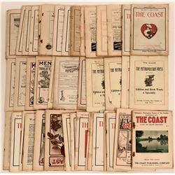 Vintage Publications  (119049)