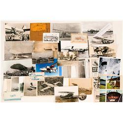 Aviation History in Photos  (115222)