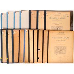 Tennessee USGS Folios (17)  (110508)