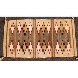 Chinle Saddle Blanket  (119184)