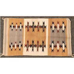 Crystal Saddle Blanket  (119191)