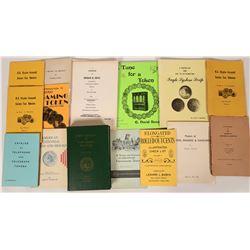 American Token Books  (119504)