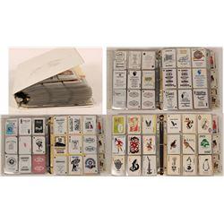 Joker & Promo Card Collection  (119650)