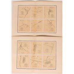 Wheeler Astronomical Surveys of Nevada (and Wyoming & Colorado)  (113217)